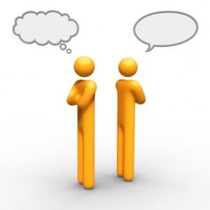 Interpersonal Gap