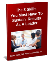 3-skills-you-must-have-to-sustain-results