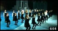 riverdance video