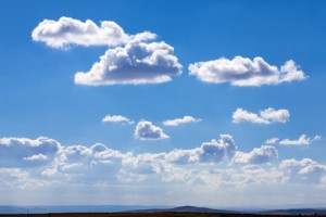 http://www.dreamstime.com/royalty-free-stock-image-wide-sky-cloudy-blue-hills-image48031226